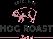 Dorset Hog Roast Logo